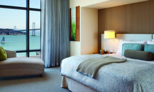 hotel-800x400